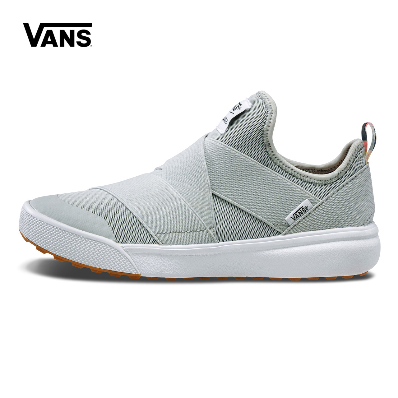 1cfe3b8bcdbb47 Original New Arrival Vans Women s Ultrarange Gore SF Skateboarding Shoes  Sport Outdoor Sneakers Canvas Comfortable VN0A3MVRR4Z