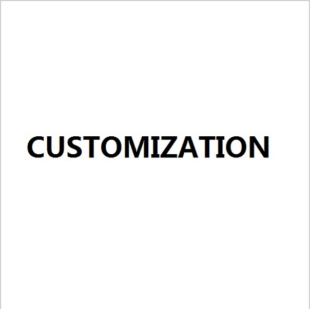 Large size Custom poster printing service -Link18 – Store1