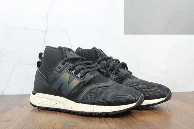 scarpe new balance 247