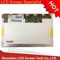 Envío libre 12.1 LCD MATRIZ LP121WX3 TLC1 (TL) (C1) IBM LTN121AT07 B121EW09 V3 LTD121DEVQB00 para Lenovo X200 X201 X201I Laptop