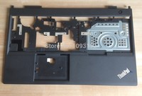 New Original Lenovo Thinkpad L540 Empty Palmrest Keyboard Bezel Laptop Part 04X4861