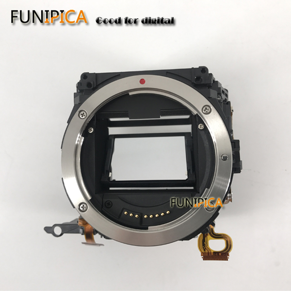 Original 6D mark ii Small body for Canon 6D ii mirror box 6D2 CY3 1812 000