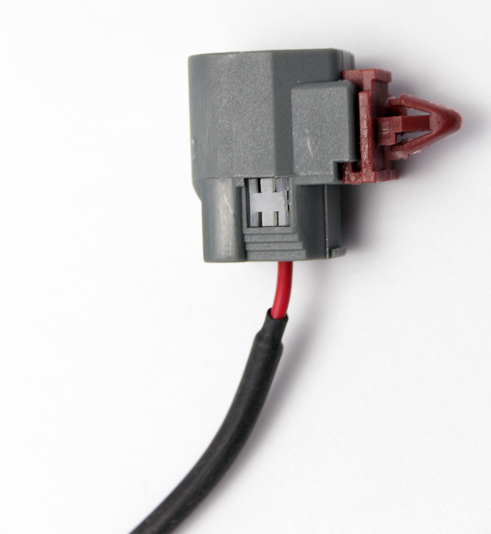 US $5 04 28% OFF Detonation Knock Sensor For MAZDA 3 BK 1 4 1 6 2 0 2 3  ZJ01 18 921 E1T50371 ZJ0118921 E001T50471 V32 72 0025 0907019 SEB1669-in