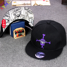 Japanese Anime One Piece Baseball Cap