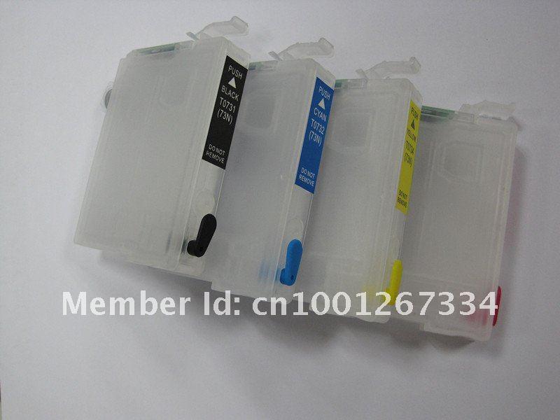 Cartuchos de Tinta s20 s21 sx100 sx110 sx105 Marca Compatível : Jato de Tinta hp