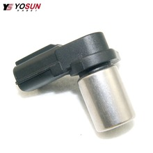 CENWAN Camshaft Cam Shaft Position Sensor For 1993-2003 Mazda Protege Protege5 RX-7 and RX-8 2.0L 1.8L 1.3L N3A118221A