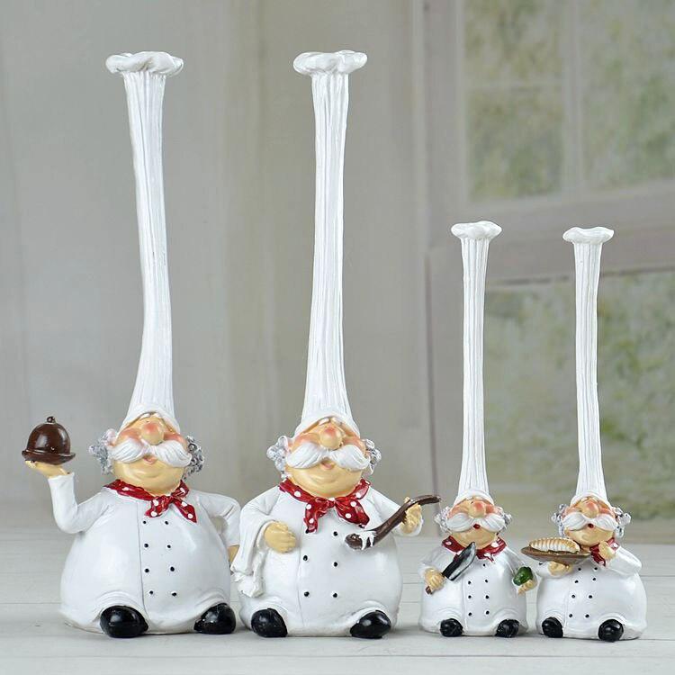 Accesorios de decoracion para el hogar excellent find for Decoracion hogar al por mayor