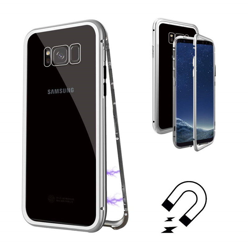 galaxy s8 edge case