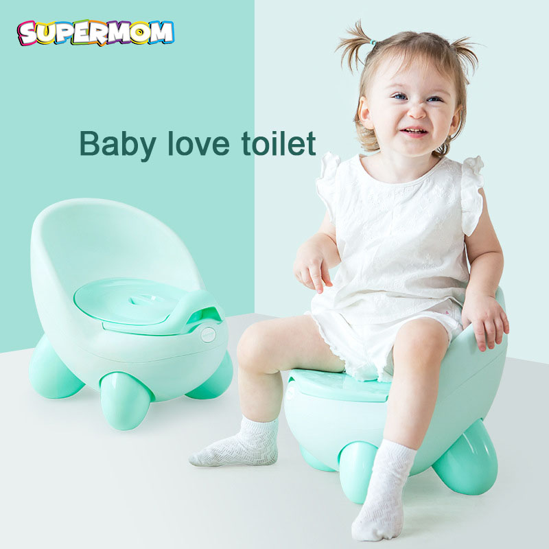 Baby Toilet Seat Training Potty Travel Portable Children Potty Backrest Practical Toilet Trainner Baby Boy Girl Potty Urinal hot sale lovely baby children toilet baby drawer type bedpan children urinal potty training baby toilet soft stable stool seat