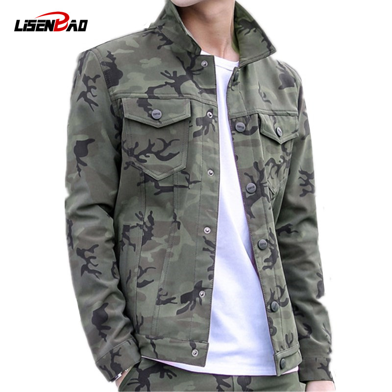 Online shopping for popular & hot Military Style Mens Shirts from Men's Clothing & Accessories, Casual Shirts, Short Sleeve Shirts, T-Shirts and more related Military Style Mens Shirts like military style mens shirt, mens shirt military style, mens military style shirt, military style shirt mens.
