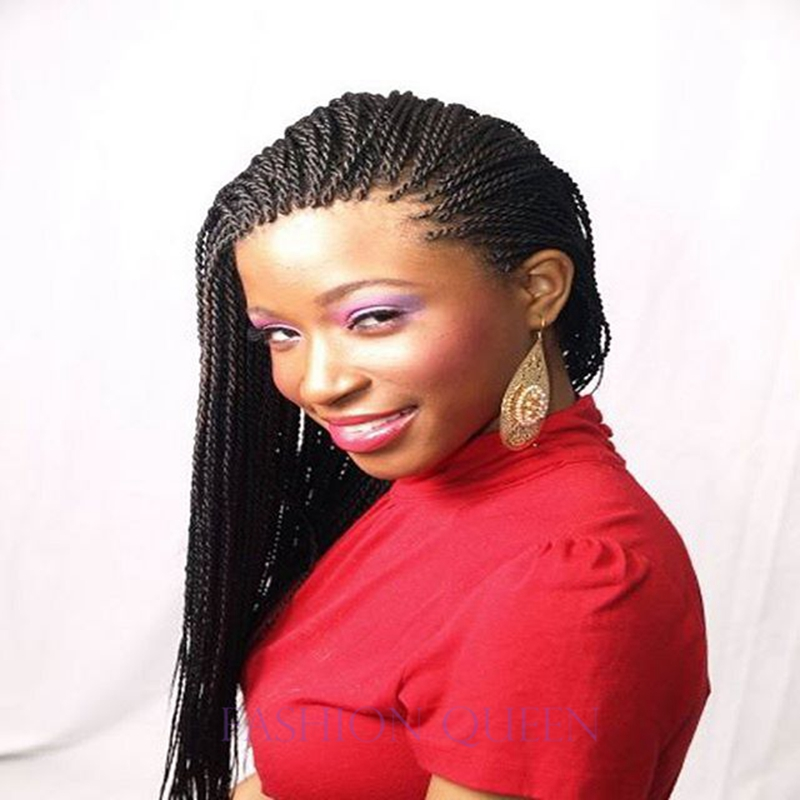 Cool Compare Prices On Black Twist Hairstyles Online Shopping Buy Low Short Hairstyles Gunalazisus