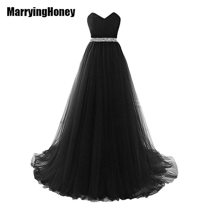 Long Formal Evneing Dresses font b Wedding b font Women font b Bridal b font font