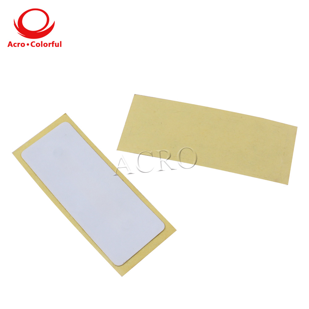 C13S050229 C13S050228 C13S050227 C13S050226 Toner Chip For Epson Aculaser C2600 Laser Printer from manufacturer in Cartridge Chip from Computer Office
