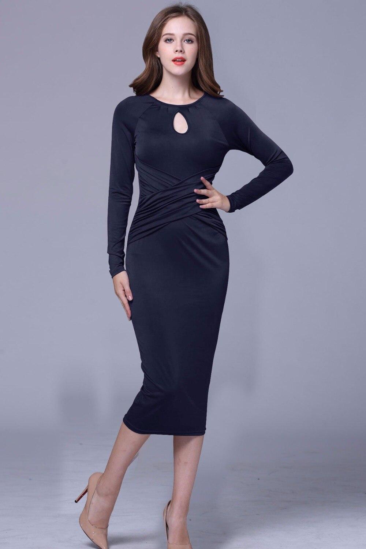 Popular Casual Dress Ideas-Buy Cheap Casual Dress Ideas lots from ...