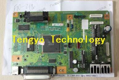 Original 95% New EP FX2175 FX2190 FX-2175 FX-2190 Main Board Logic Board 2104271 printer parts
