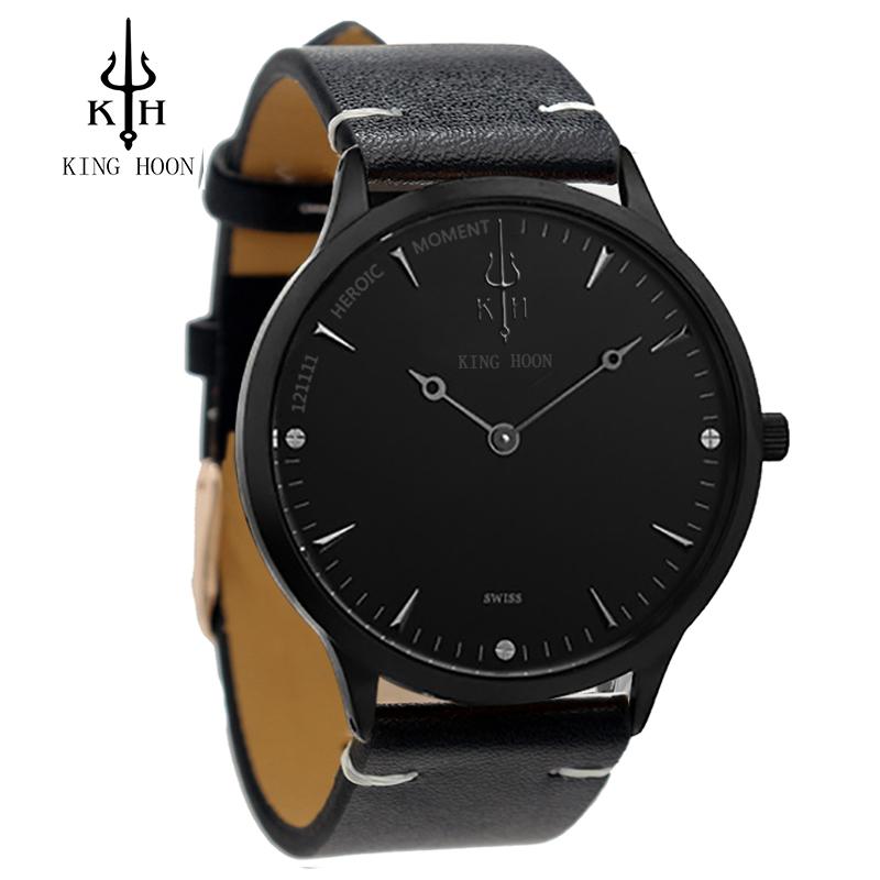 black black black 1