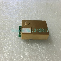MH Z19 Infrared Co2 Sensor For Co2 Monitor