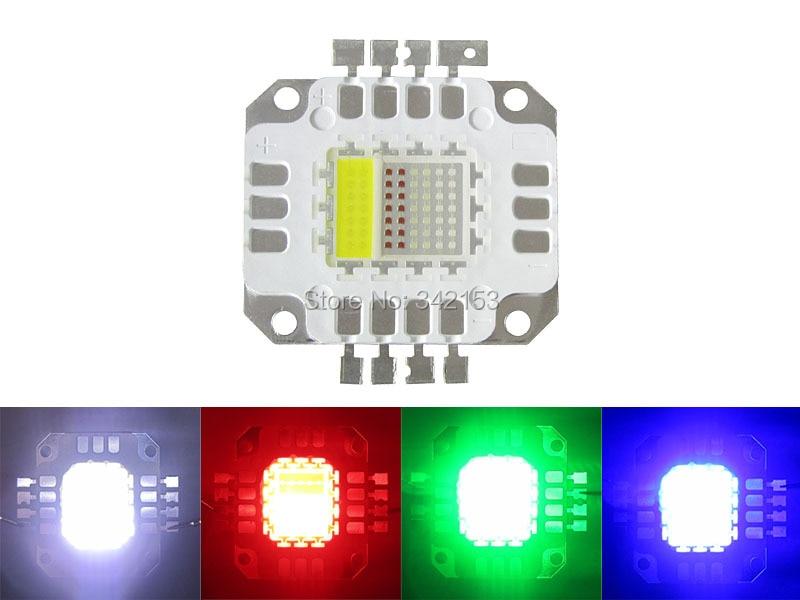 56W RGB+W (4)