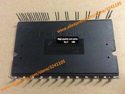 Darmowa wysyłka nowy FSSR35CH110 moduł