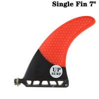 Single Fin 7