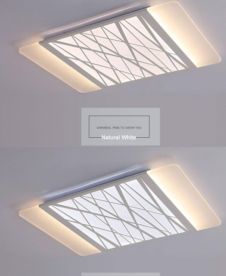 Als Professioneller Led Beleuchtung Manufaktur In China Shenzhen Stadt Yuxi CO LTD Fokus Auf Spot Lampe Rohr Deckenleuchte Panel