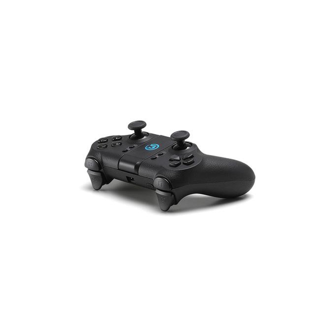 Tello Dedicated Remote Controller GameSir T1D Control Handle for DJI Tello Accessories (Enhanced version)