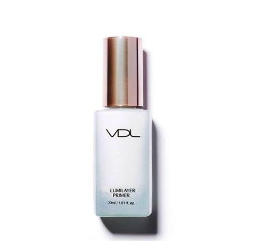 VDL Lumilayer Primer 30ml Korea Cosmetics