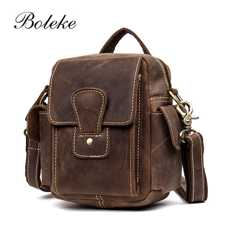 Online Get Cheap Leather Hip Bag -Aliexpress.com | Alibaba Group