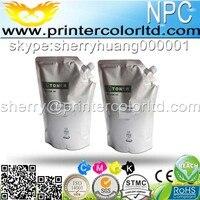 1 KG/bag kits de recarga de toner em pó PARA HP LaserJet 500 cor MFP M575f // CP4025/4525dn/CP1215/ CP1515/CP1518 // CM1300mfp/CM1312mfp