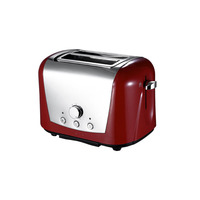 Household Spit Driver Toaster Sandwich Maker Household Kitchen Appliances Bread Toaster