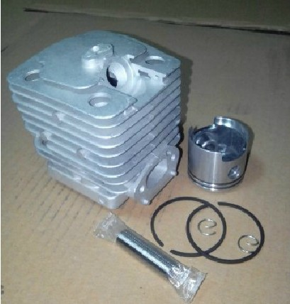 39MM CYLINDER KIT FOR CHAINSAW 1E39F 2 STROKE ZYLINDER PISTONCHAINSAW BLOWER TRIMMER REPLACET ZENOAH KOMASTU PARTS39MM CYLINDER KIT FOR CHAINSAW 1E39F 2 STROKE ZYLINDER PISTONCHAINSAW BLOWER TRIMMER REPLACET ZENOAH KOMASTU PARTS