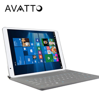 Universal 7 9 Ultra Thin Waterproof Bluetooth Wireless Folding Tablet Keyboard Protective Cases For Android IOS