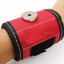 Original Magnetic Hand Wrist