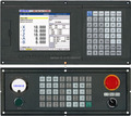 Best price 3 axis Milling machine cnc system / cnc controller NEW1000MDb