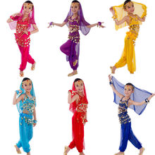 7ee04431c99d5 Popular Girls Clothes India-Buy Cheap Girls Clothes India lots from ...