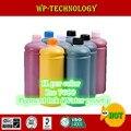 8PK пигментные чернила Подходит для epson pro 7600 принтера серии, 1000 мл в цвет, 8000 мл всего качество воды доказательство чернил.