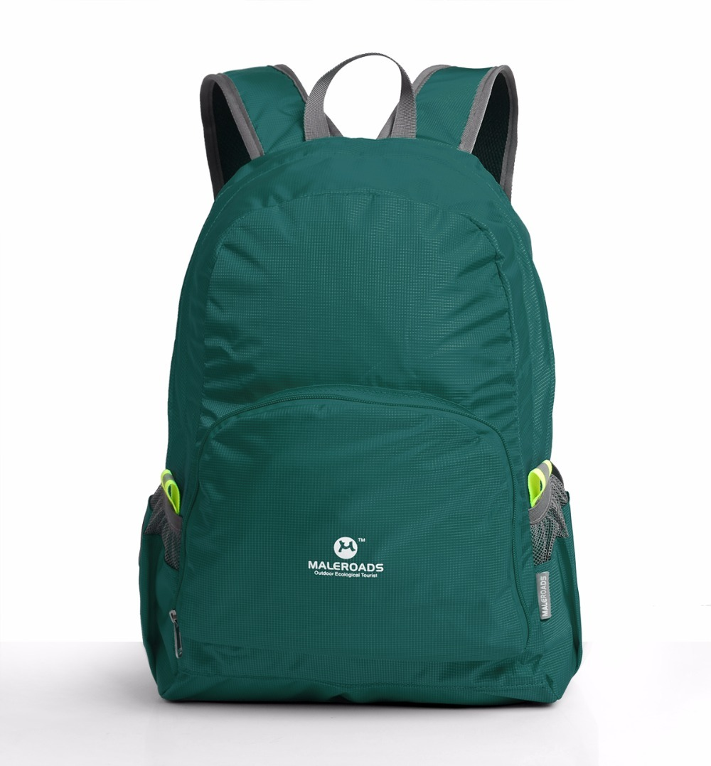 Detail Feedback Questions about Lightweight Packable Backpack Hiking ... 6b5db857f7a14