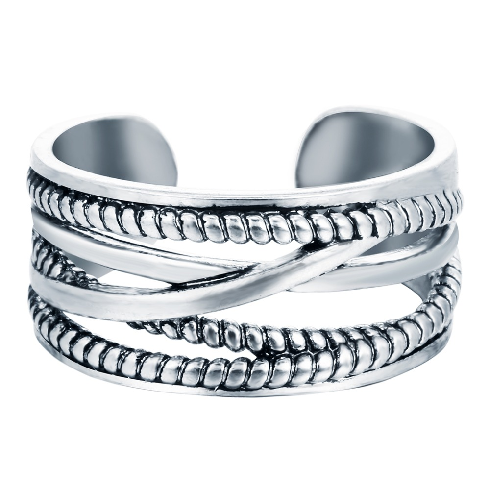 does egan silver rings blog corey after days oxidized wear blogs ring how lighter