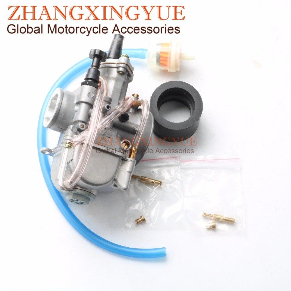 zhang1275