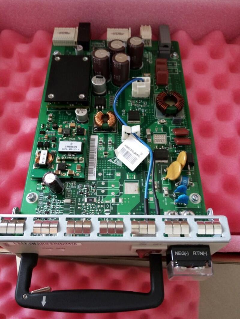 module PDIA for MA5616 -2