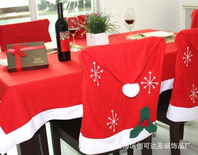 Sedie Decorate Per Natale : Sedie decorate per natale come realizzare palline decorate di
