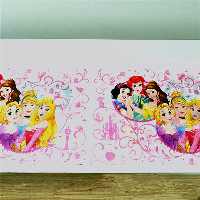 Disney Snow White 1Pcs/lot Disposable Tablecover Supply Six Princess Theme Baby Girl Birthday Party Cartoon Table Cloth Supply-in Disposable Party Tableware ... & Disney Snow White 1Pcs/lot Disposable Tablecover Supply Six Princess ...