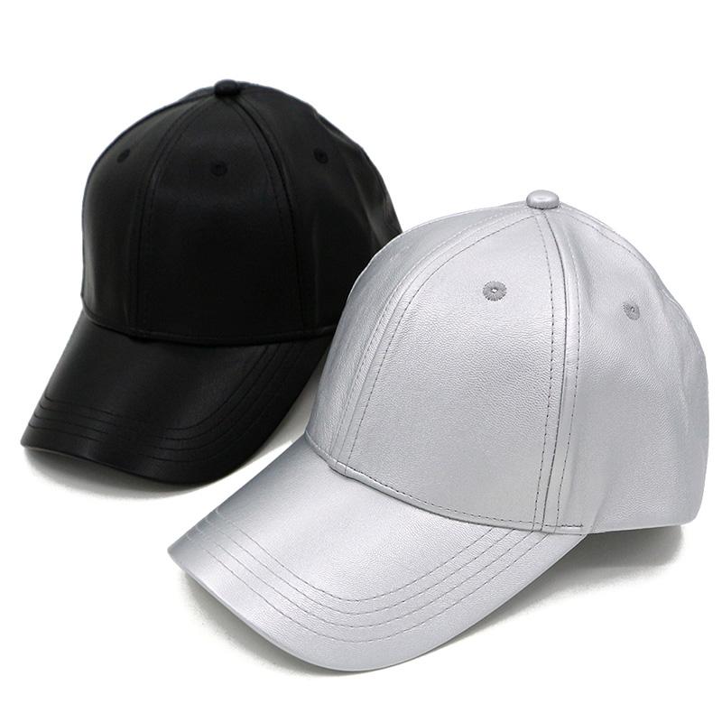 black snapback hat IMG_0228