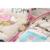 Los niños Ropa de Abrigo y Abrigos de Invierno de Graffiti Animal Grueso Princesa Niñas Chaleco Con Capucha Niños Chaquetas Del Bebé Del Chaleco Caliente