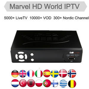 top 9 most popular iptv 6 month usa near me and get free shipping