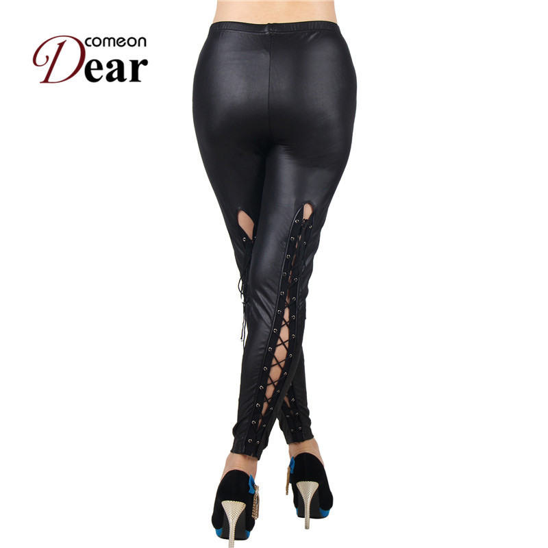 Online Get Cheap Leather Leggings -Aliexpress.com | Alibaba Group