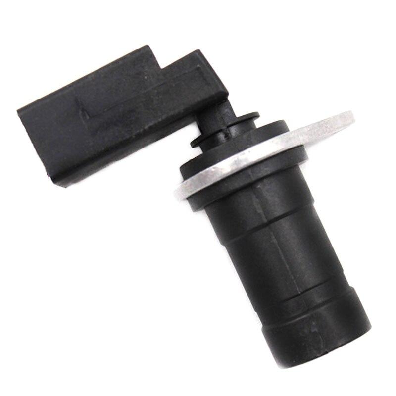 YAOPEI Crankshaft Position Sensor 12141709616 For BMW E36