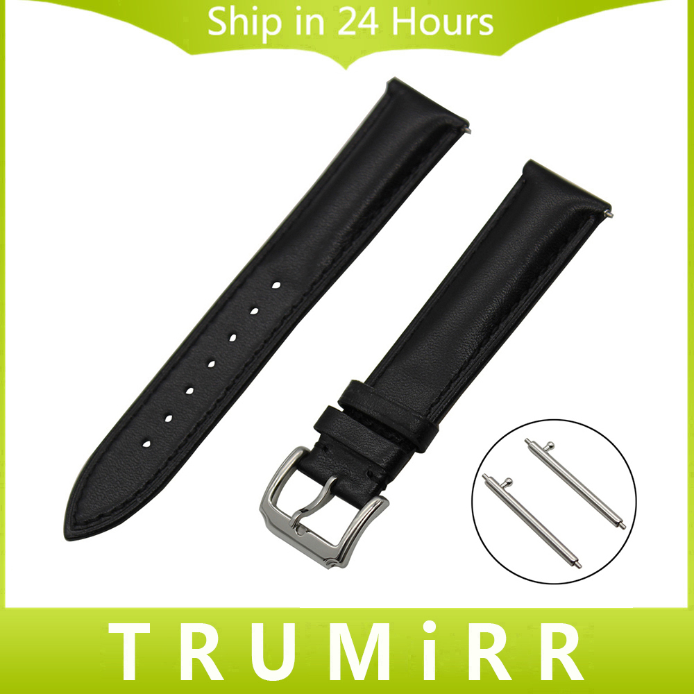 18mm 20mm 22mm Quick Release Watchband for Bell & Ross Vintage Watch Band Top Layer Genuine Leather Strap Wrist Belt Black Brown top layer cowhide genuine leather watchband for swatch men women watch band wrist strap replacement belt bracelet 17mm 19mm 20mm