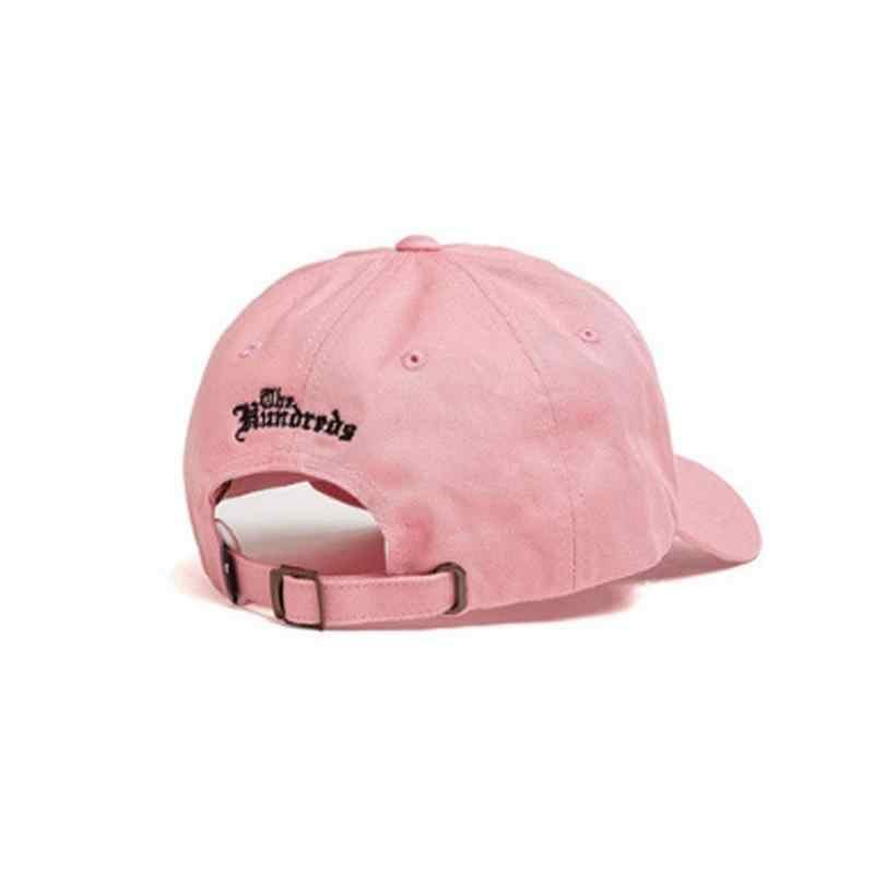 743beb77c74 ... BTLIGE Women Men Hundreds Dad Hat Flower Rose Embroidered Curved Brim Baseball  Cap Visor Hat Clothing