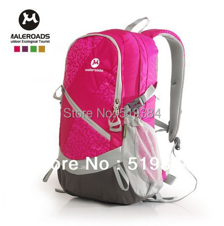 ФОТО Free shipping 2013 new Backpack travel bag school backpack backpack hike backpack mountaineering bag 28L MLS5618